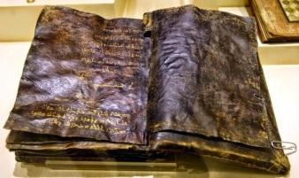ancient-bible-turkey-nationalturk-02451
