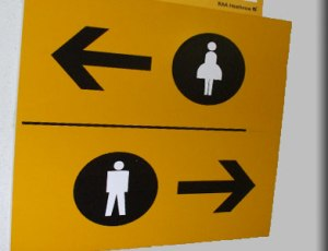male-female-toilet