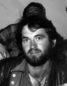 Gid 23 -Dave 1976