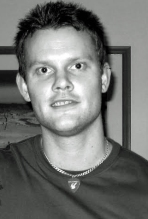 Ryan2