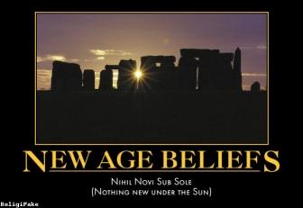 nihil-novi-latin-new-age-beliefs-unoriginality-religion-1338970679