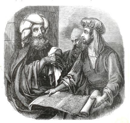 Yeshiva001