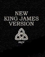 new_king_james_bible_logo
