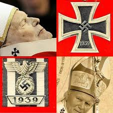 images iron Cross