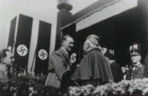 Vat Nazi 1