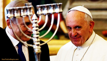 is-benjamin-netanyahu-planning-to-give-davids-tomb-temple-mount-control-to-pope-francis-vatican-catholic-church