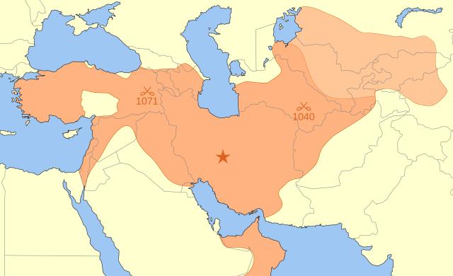 Seljuk_Empire_locator_map.svg