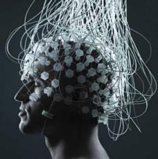 04-brain-on-wires