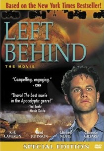 6-Left_Behind_DVD_cover
