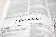 book-chronicles-one-books-bible-38716516