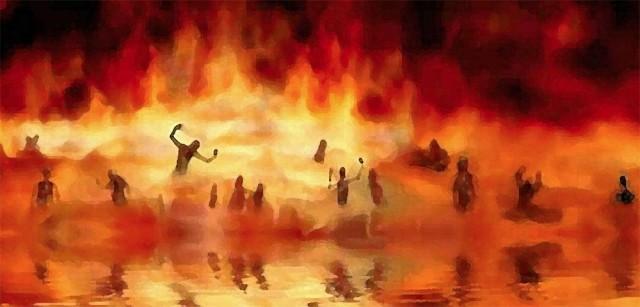 Hell_Fire