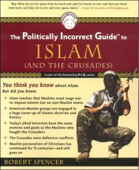 PIG Islam