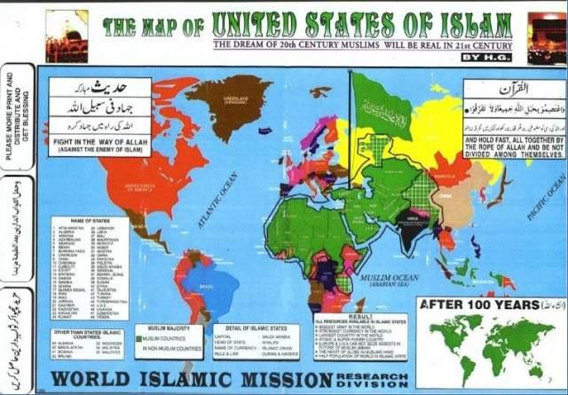 united-muslim-states-4