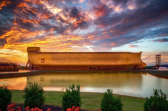 ark-encounter-ark