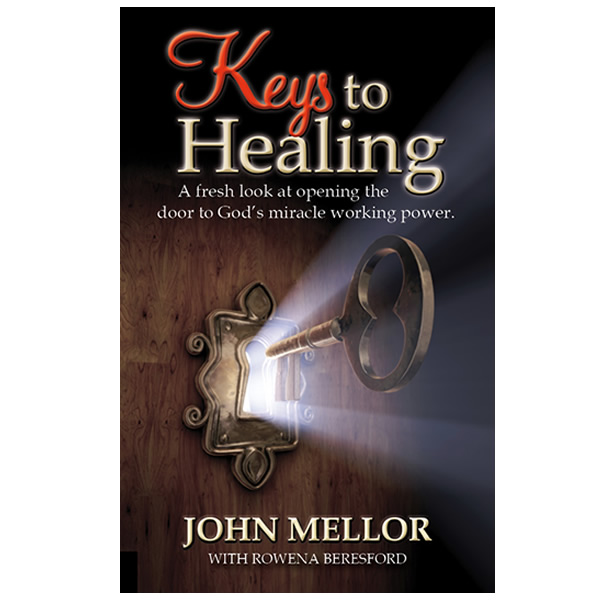 keys-to-healing2